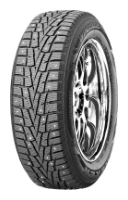 Автошина Nexen Winguard Spike 225/60 R18